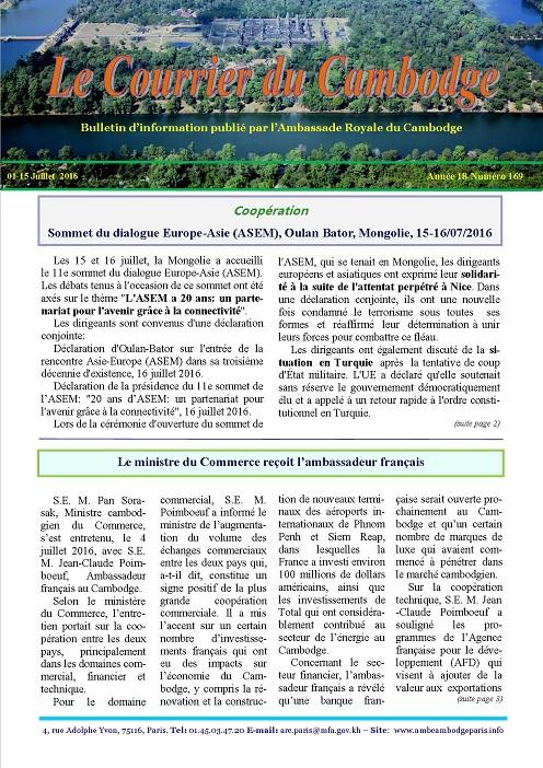 P-bulletin 01-15 juillet 169-16.jpg