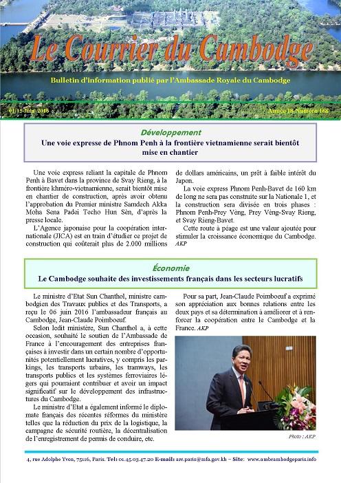 P-bulletin 01-15 juin 168-16.jpg