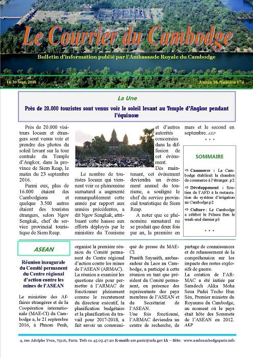 P-bulletin 16-30 septembre 174-16.jpg
