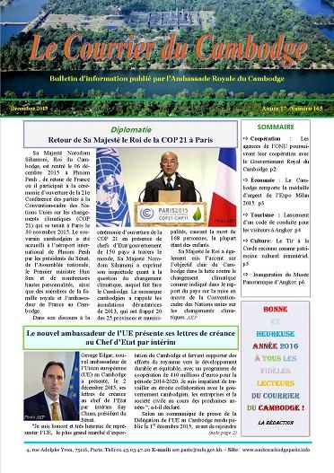 P-bulletin Décembre  165-15.jpg