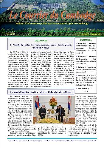 P-bulletin Février 158-15.jpg