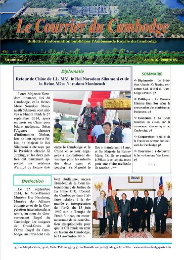 P-bulletin Septembre 153-14_0.jpg