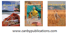 canbypublications.png