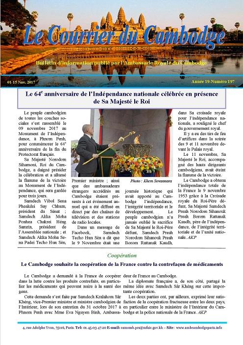 197-Courrier du Cambodge 01-15 Nov. 17.jpg