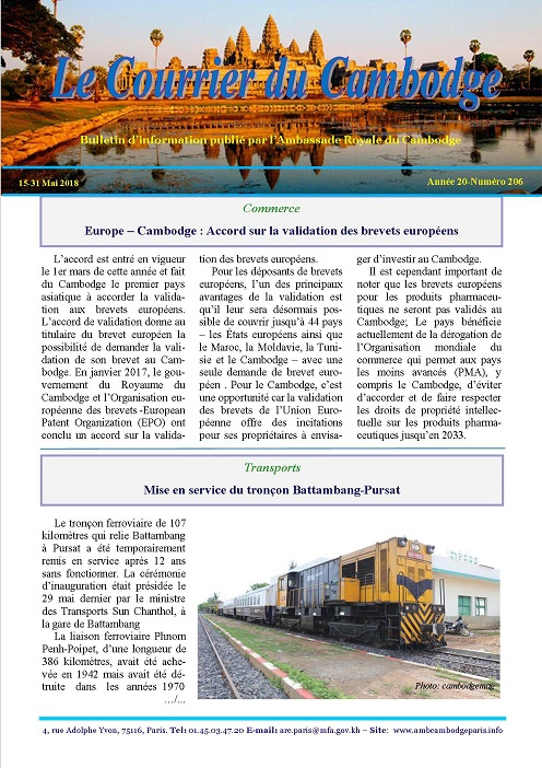206-Courrier du Cambodge 15-31 Mai 18.jpg