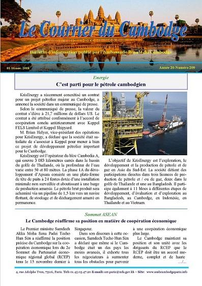 209-Courrier du Cambodge 01-16 Nov 18.jpg