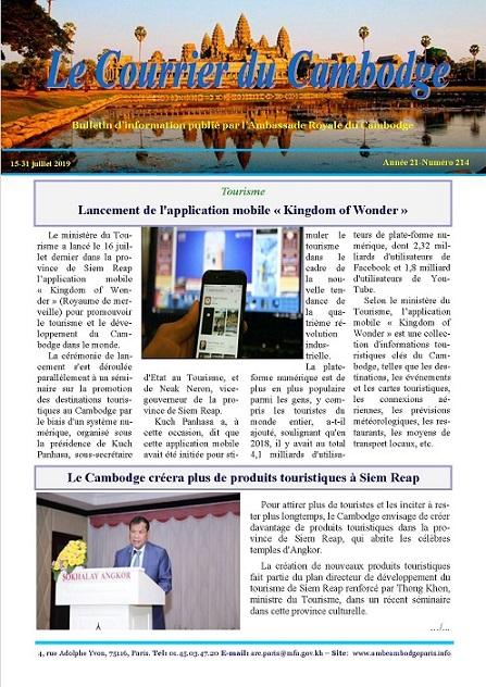 214-Courrier du Cambodge 15-31 Jul 19_0.jpg