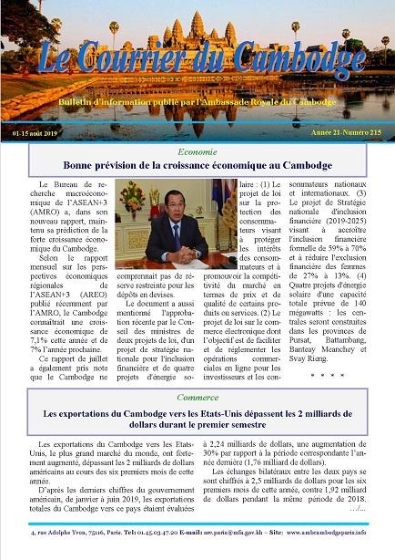 215-Courrier du Cambodge 01-15 août 19.jpg
