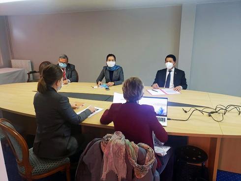 AFD-ARC_réunion_2021-05-04_f_P.jpg