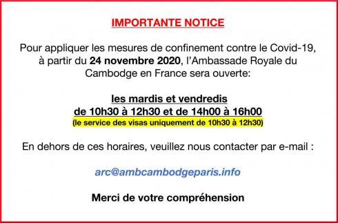 ARC-du24112020-ouvMa&Ve_P.jpg