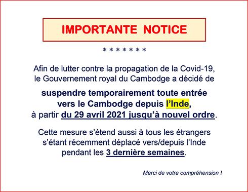 ARC_Covid19_suspend-voygeurs-de-Inde_P.jpg