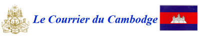 Courrier du Cambodge1.PNG