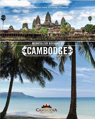 Guide Touristique-50.jpg