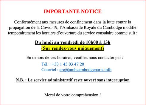 HoraireOuverture_20210322_490.jpg