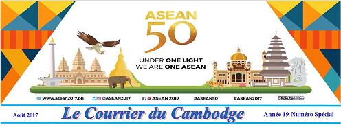 Le courrier du Cambodge numéro spécial.png