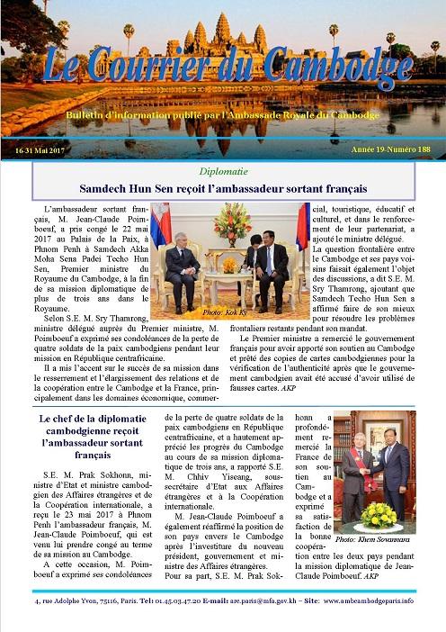 P-bulletin 16-31 Mai  188-17.jpg