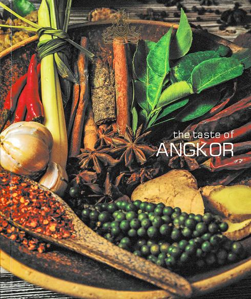 The_Taste-of-Angkor_a-P.jpg