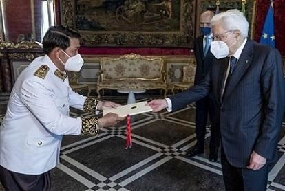 présente L créance Italie00.jpg
